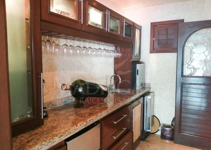 Casa-SyM-15-800x600
