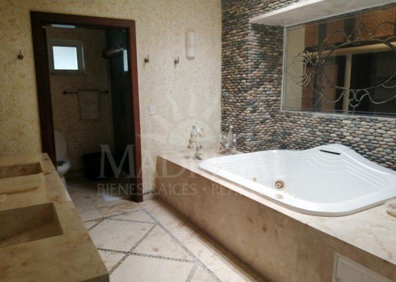Casa-SyM-56-800x600