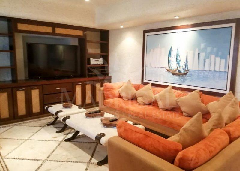 Casa-SyM-58-800x600
