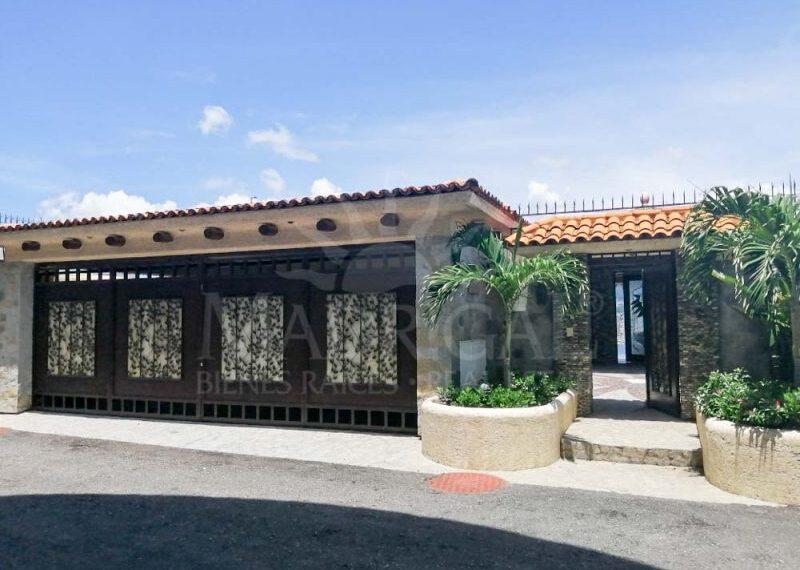 Casa-SyM-61-800x600