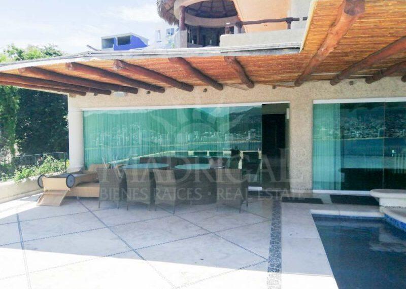 Casa-SyM-8-800x600