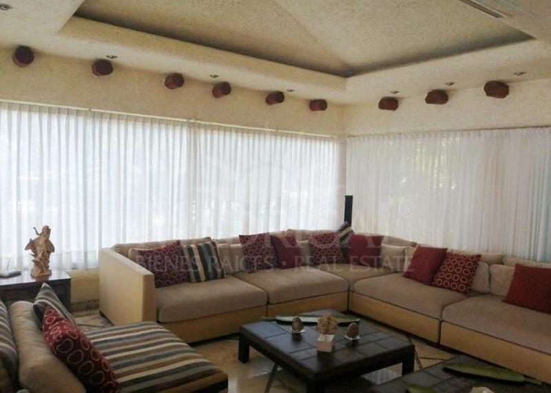 Casa-SyM-9-800x600