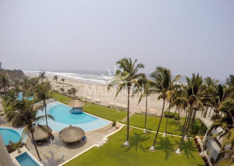 Departamento_Renta_Acapulco_Condominio_Albatros_Playa_Diamante-1