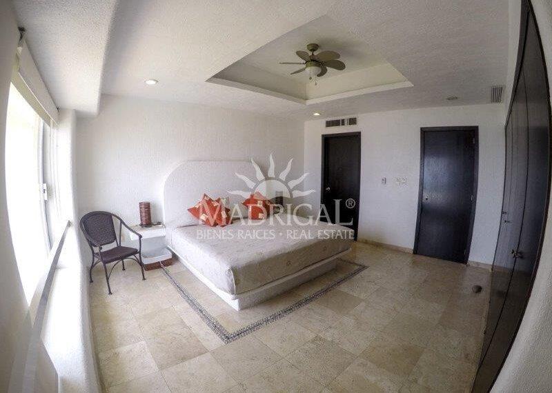Departamento_Renta_Acapulco_Condominio_Albatros_Playa_Diamante-13