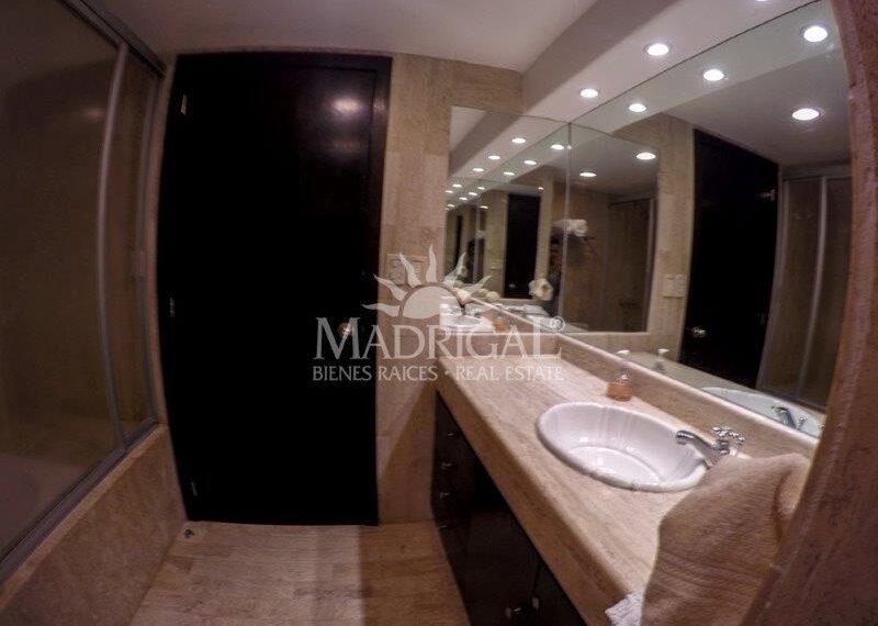Departamento_Renta_Acapulco_Condominio_Albatros_Playa_Diamante-14
