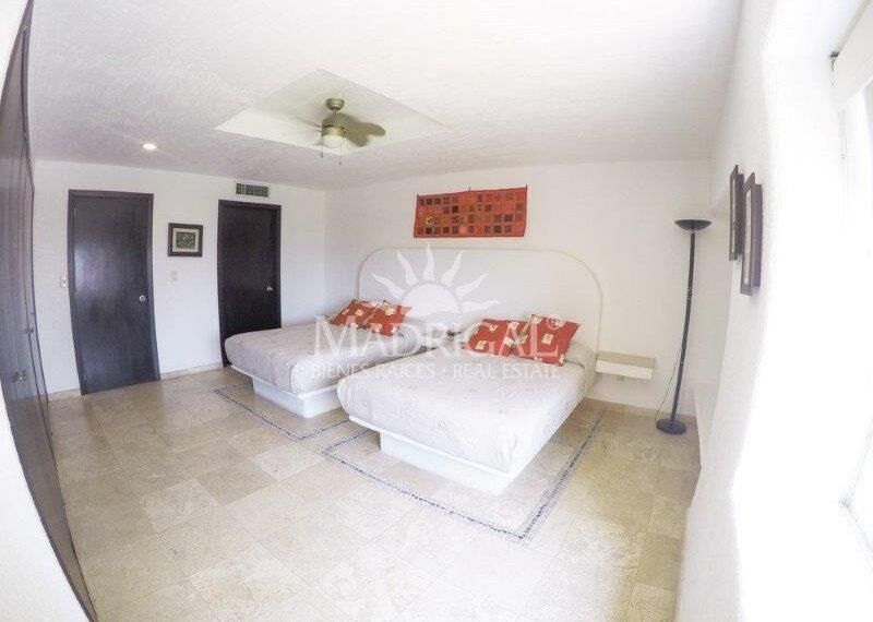 Departamento_Renta_Acapulco_Condominio_Albatros_Playa_Diamante-15