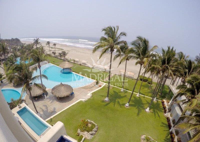 Departamento_Renta_Acapulco_Condominio_Albatros_Playa_Diamante-2