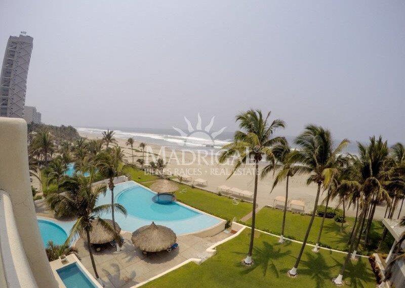 Departamento_Renta_Acapulco_Condominio_Albatros_Playa_Diamante-3