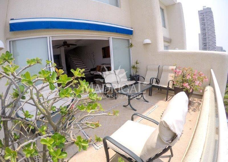Departamento_Renta_Acapulco_Condominio_Albatros_Playa_Diamante-4