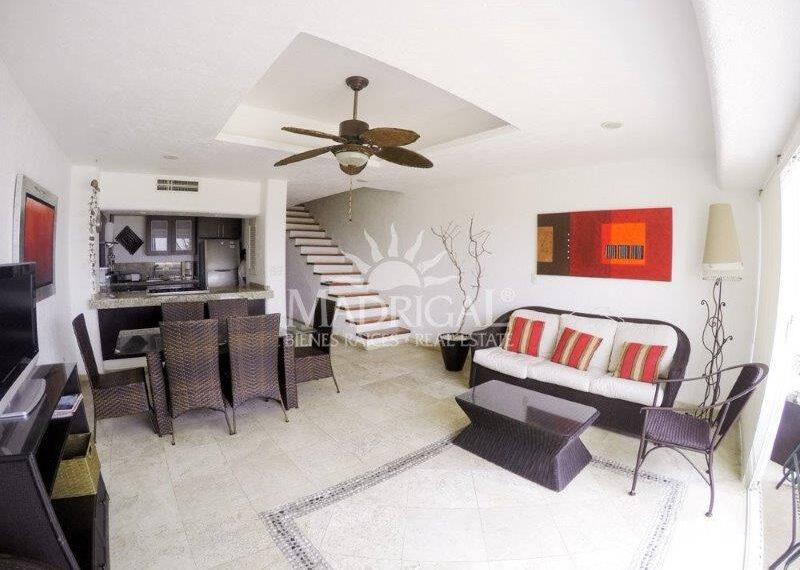 Departamento_Renta_Acapulco_Condominio_Albatros_Playa_Diamante-5