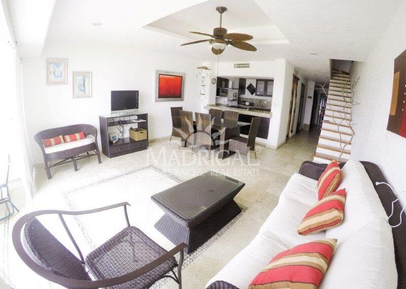 Departamento_Renta_Acapulco_Condominio_Albatros_Playa_Diamante-6