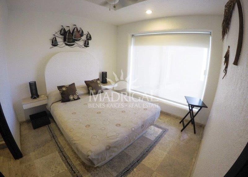 Departamento_Renta_Acapulco_Condominio_Albatros_Playa_Diamante-8