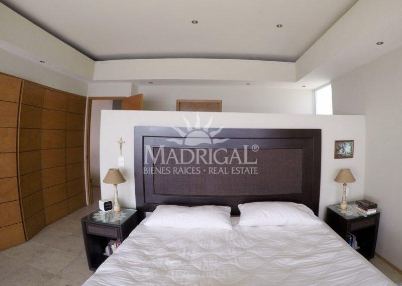 Departamento_Renta_Acapulco_Condominio_Galapagos_Costera_Las_Palmas_Playa_Diamante_01-12-800x600