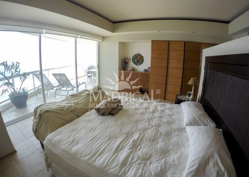 Departamento_Renta_Acapulco_Condominio_Galapagos_Costera_Las_Palmas_Playa_Diamante_01-13-800x600