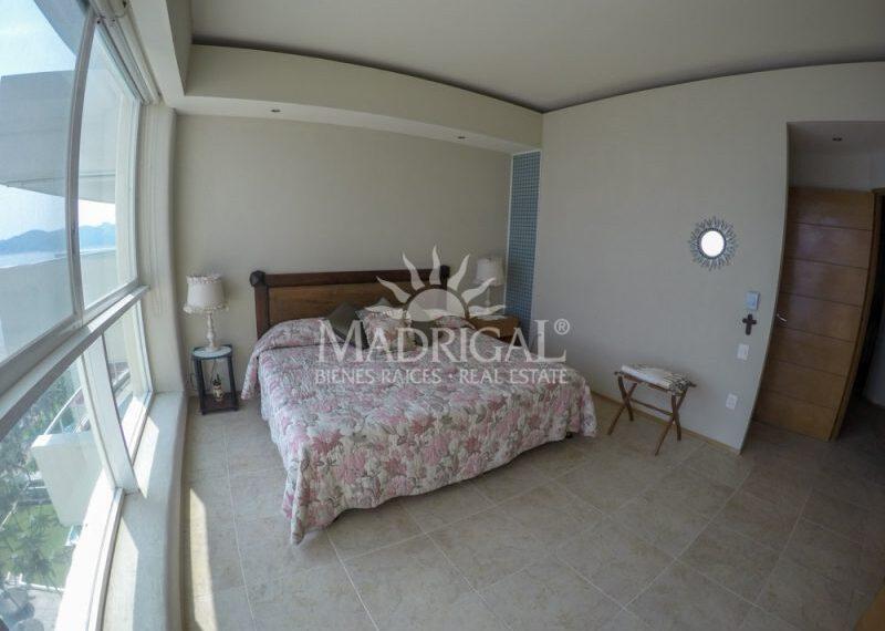 Departamento_Renta_Acapulco_Condominio_Galapagos_Costera_Las_Palmas_Playa_Diamante_01-2-800x600