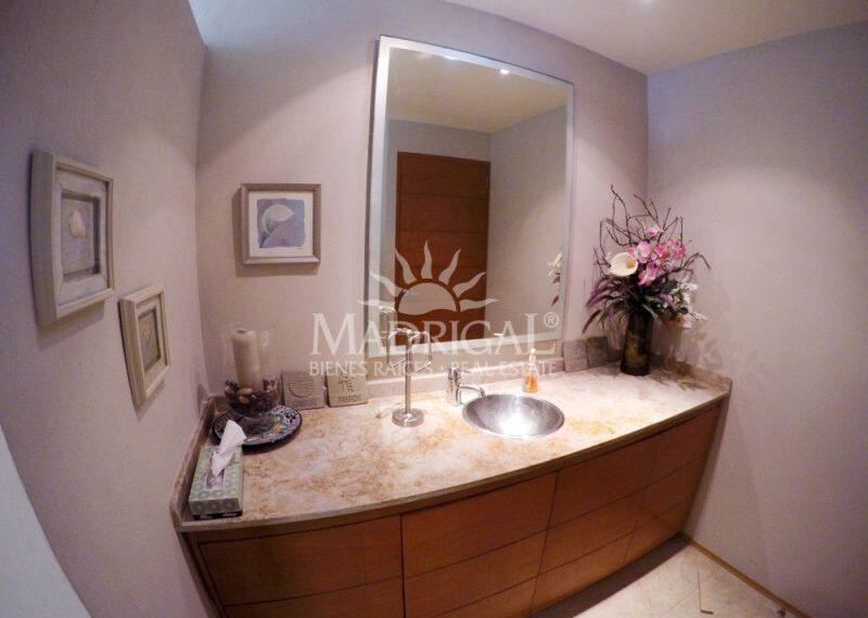 Departamento_Renta_Acapulco_Condominio_Galapagos_Costera_Las_Palmas_Playa_Diamante_01-3-800x600