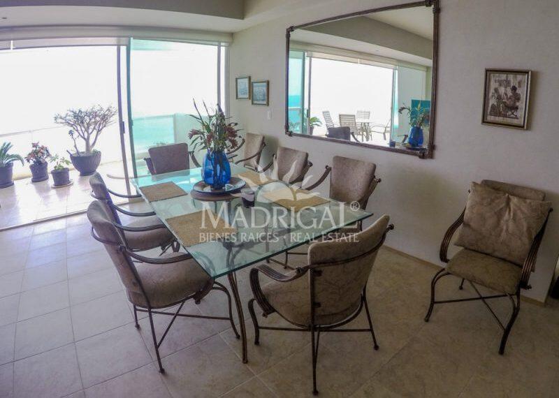 Departamento_Renta_Acapulco_Condominio_Galapagos_Costera_Las_Palmas_Playa_Diamante_01-6-800x600