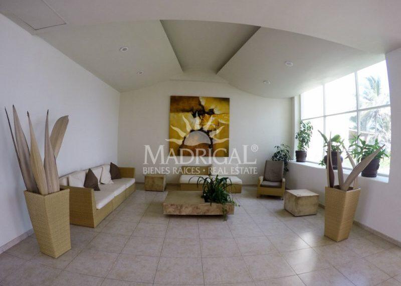 Departamento_Renta_Acapulco_Condominio_Galapagos_Costera_Las_Palmas_Playa_Diamante_01-8-2-800x600