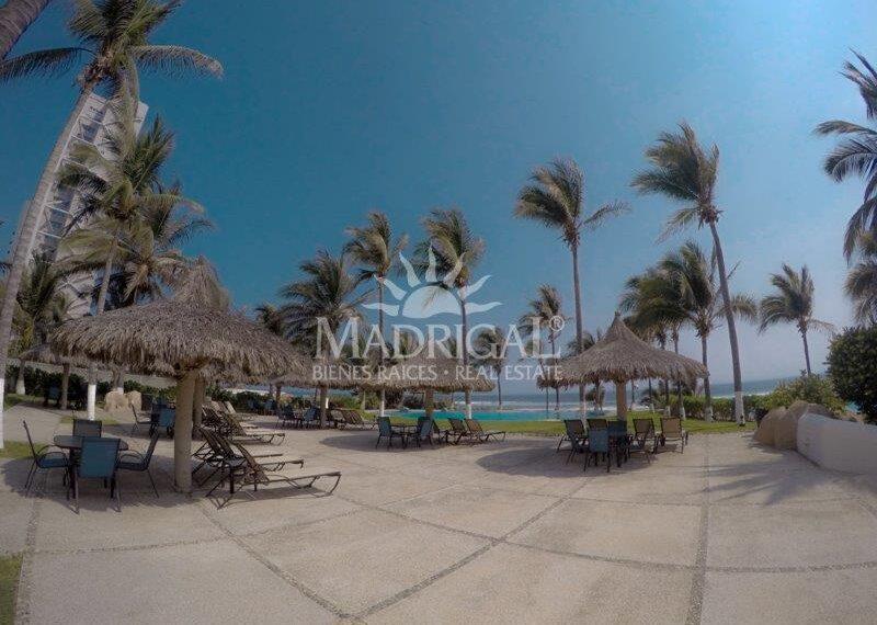 Departamento_Renta_Acapulco_Condominio_Galapagos_Costera_Las_Palmas_Playa_Diamante_02-1-2