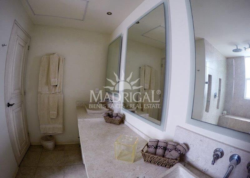 Departamento_Renta_Acapulco_Condominio_Galapagos_Costera_Las_Palmas_Playa_Diamante_02-15