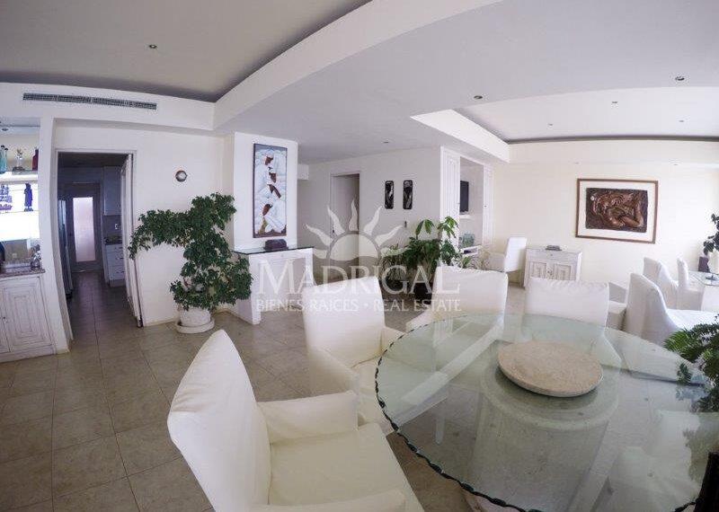 Departamento_Renta_Acapulco_Condominio_Galapagos_Costera_Las_Palmas_Playa_Diamante_02-17