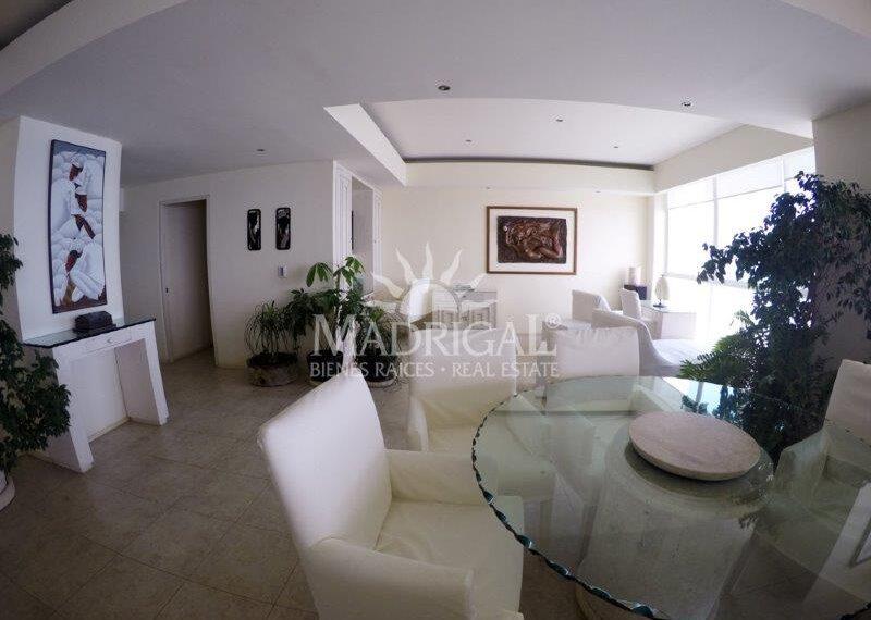 Departamento_Renta_Acapulco_Condominio_Galapagos_Costera_Las_Palmas_Playa_Diamante_02-18
