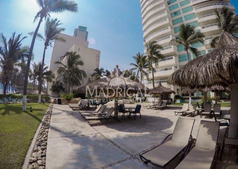 Departamento_Renta_Acapulco_Condominio_Galapagos_Costera_Las_Palmas_Playa_Diamante_02-2-2