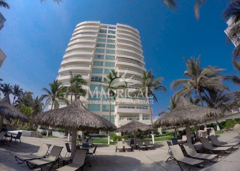 Departamento_Renta_Acapulco_Condominio_Galapagos_Costera_Las_Palmas_Playa_Diamante_02-3-2