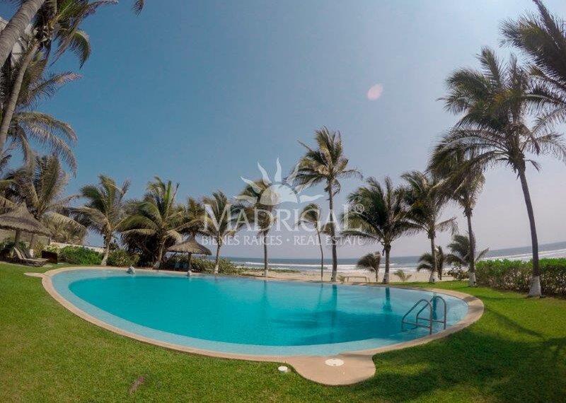 Departamento_Renta_Acapulco_Condominio_Galapagos_Costera_Las_Palmas_Playa_Diamante_02-4-2