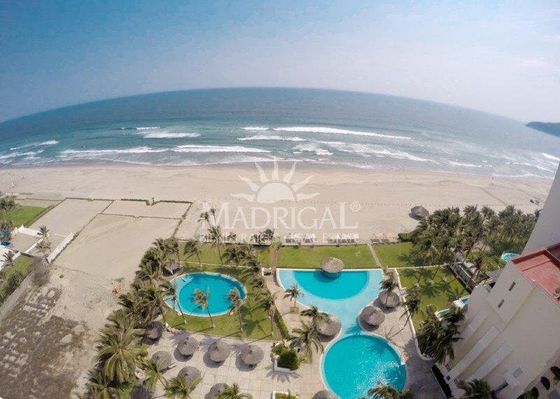 Departamento_Renta_Acapulco_Condominio_Galapagos_Costera_Las_Palmas_Playa_Diamante_02-4