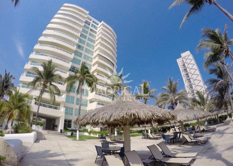 Departamento_Renta_Acapulco_Condominio_Galapagos_Costera_Las_Palmas_Playa_Diamante_02-5-2