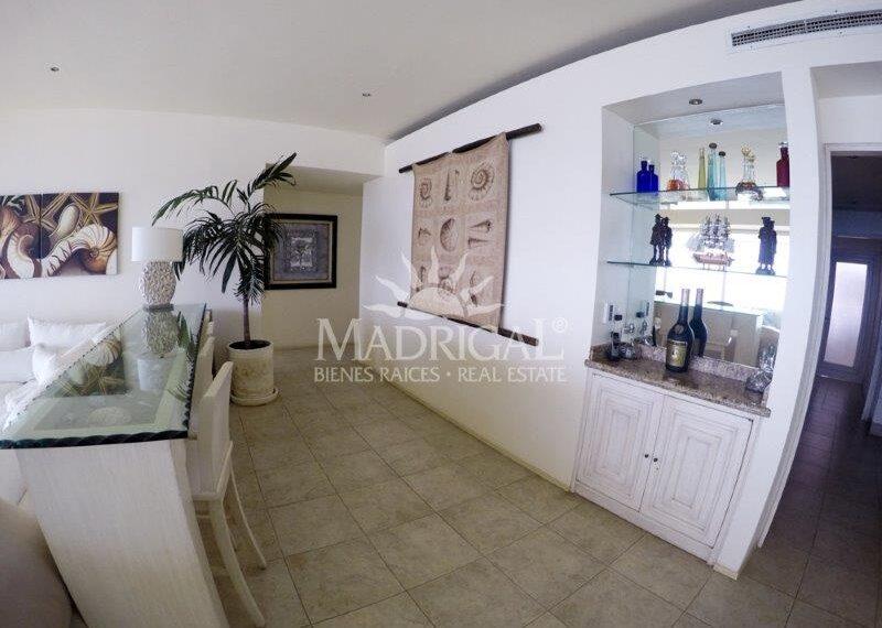 Departamento_Renta_Acapulco_Condominio_Galapagos_Costera_Las_Palmas_Playa_Diamante_02-5