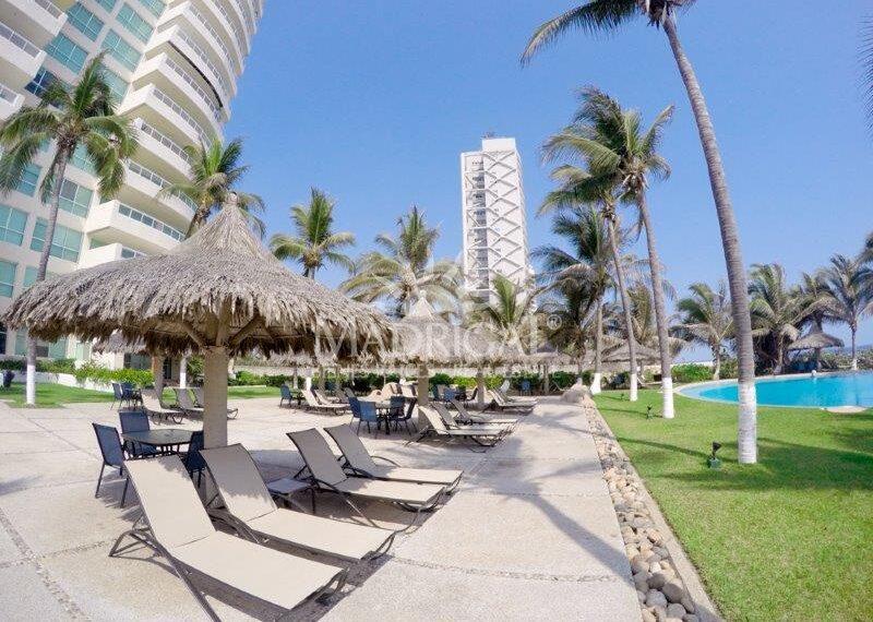 Departamento_Renta_Acapulco_Condominio_Galapagos_Costera_Las_Palmas_Playa_Diamante_02-6-2