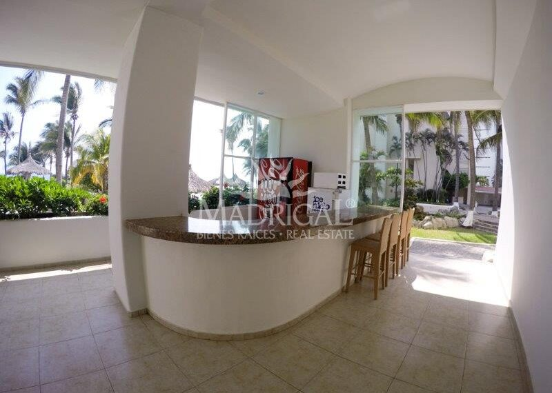 Departamento_Renta_Acapulco_Condominio_Galapagos_Costera_Las_Palmas_Playa_Diamante_02-7-2