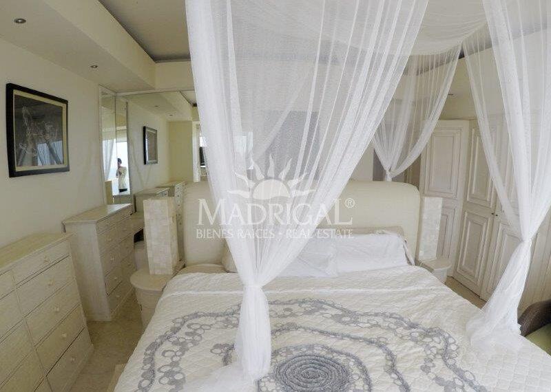 Departamento_Renta_Acapulco_Condominio_Galapagos_Costera_Las_Palmas_Playa_Diamante_02-7