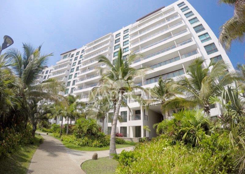 Departamento_Renta_Acapulco_Condominio_La_Isla_Playa_Diamante_Costera_Las_Palmas_Java-1
