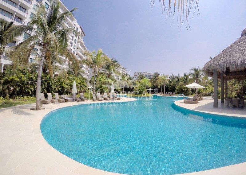 Departamento_Renta_Acapulco_Condominio_La_Isla_Playa_Diamante_Costera_Las_Palmas_Java-2