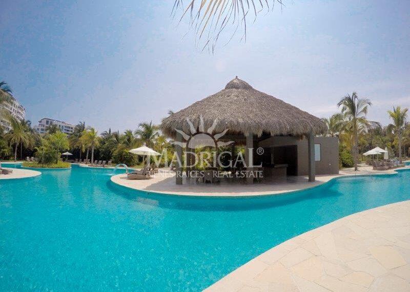 Departamento_Renta_Acapulco_Condominio_La_Isla_Playa_Diamante_Costera_Las_Palmas_Java-3
