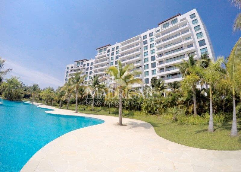 Departamento_Renta_Acapulco_Condominio_La_Isla_Playa_Diamante_Costera_Las_Palmas_Java-4