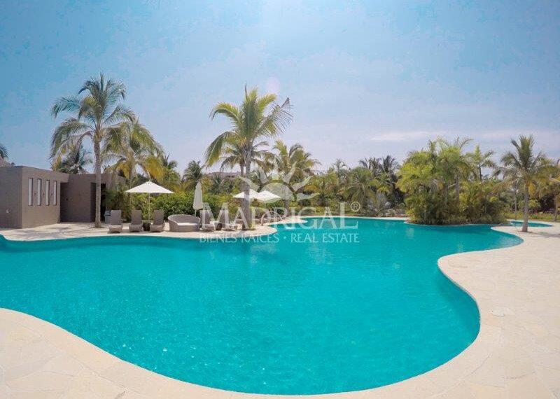 Departamento_Renta_Acapulco_Condominio_La_Isla_Playa_Diamante_Costera_Las_Palmas_Java-5