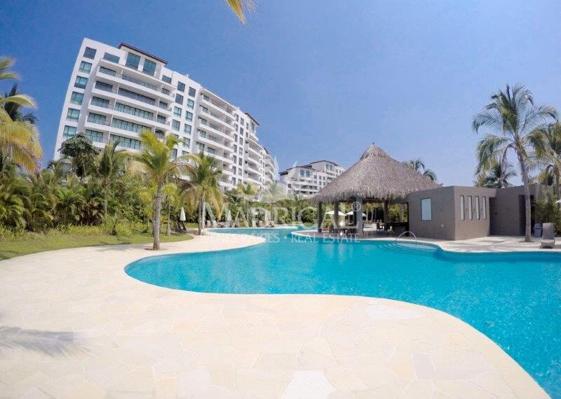 Departamento_Renta_Acapulco_Condominio_La_Isla_Playa_Diamante_Costera_Las_Palmas_Java-6