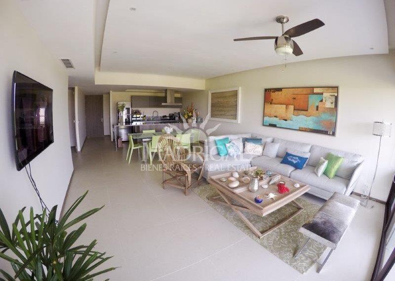 Departamento_Renta_Acapulco_Condominio_La_Isla_Playa_Diamante_Costera_Las_Palmas_Java-8