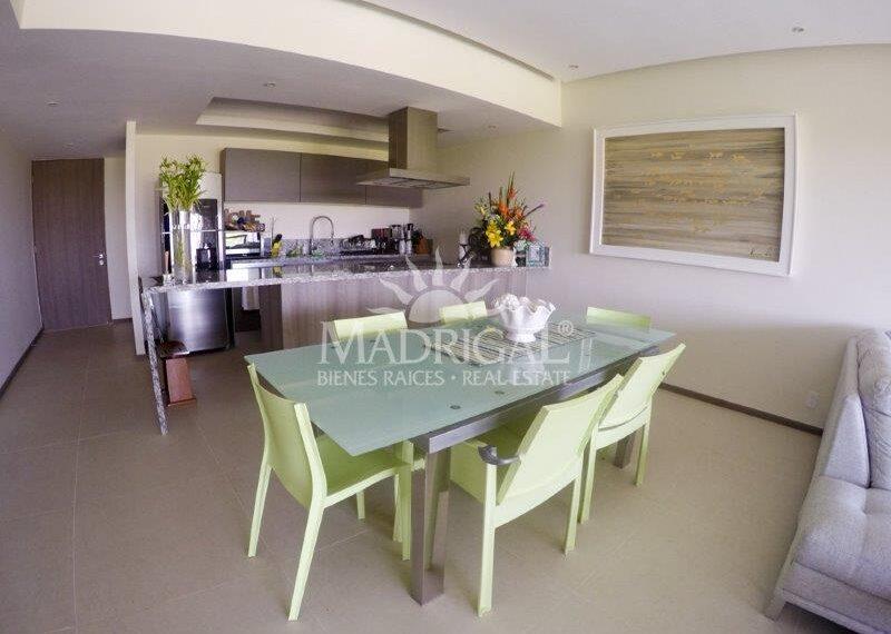 Departamento_Renta_Acapulco_Condominio_La_Isla_Playa_Diamante_Costera_Las_Palmas_Java-9