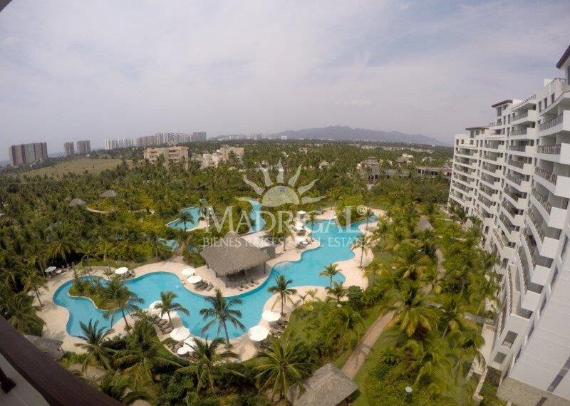 Departamento_Renta_Acapulco_Condominio_Playa_Diamante_CP_II_J8-3-1