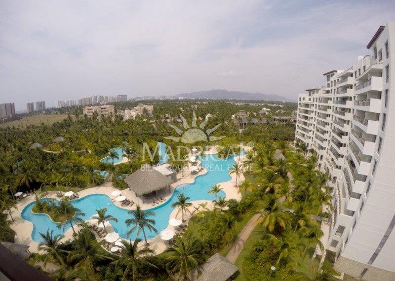 Departamento_Renta_Acapulco_Condominio_Playa_Diamante_CP_II_J8-3-3