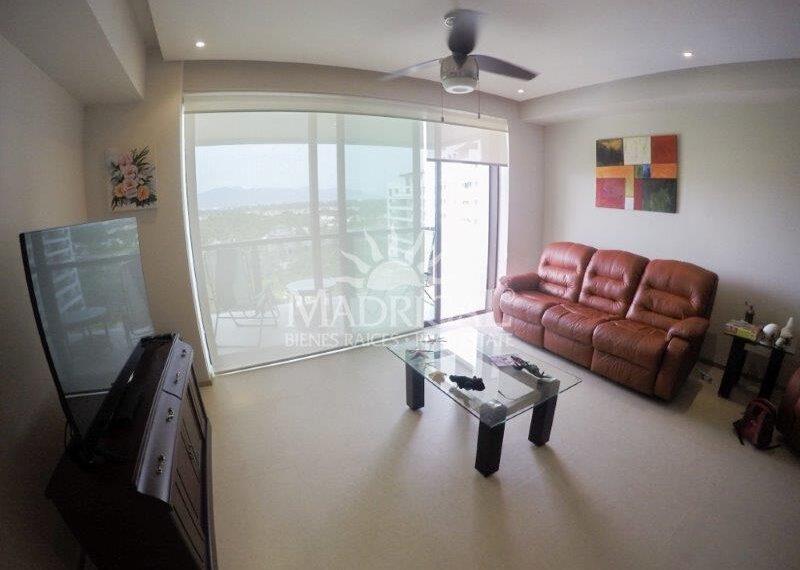 Departamento_Renta_Acapulco_Condominio_Playa_Diamante_CP_II_J8-3-5