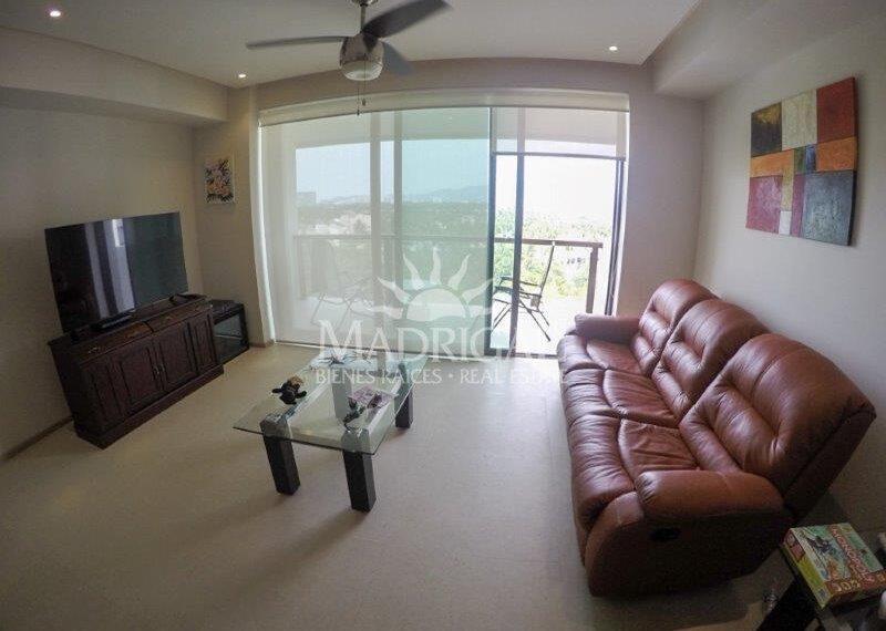Departamento_Renta_Acapulco_Condominio_Playa_Diamante_CP_II_J8-3-6