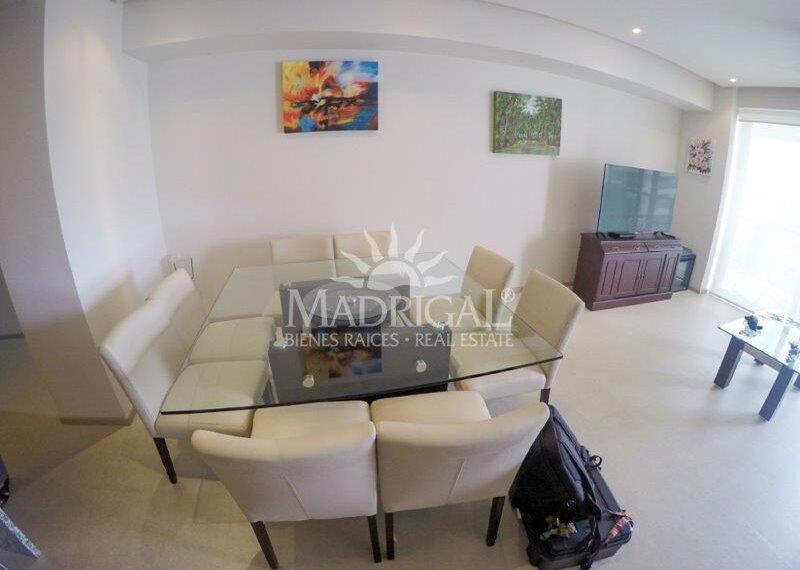 Departamento_Renta_Acapulco_Condominio_Playa_Diamante_CP_II_J8-3-7