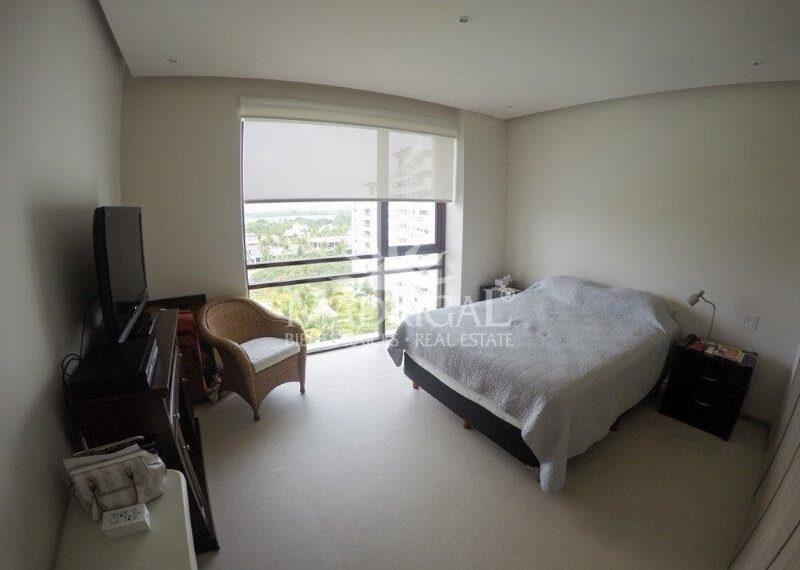 Departamento_Renta_Acapulco_Condominio_Playa_Diamante_CP_II_J8-3-8