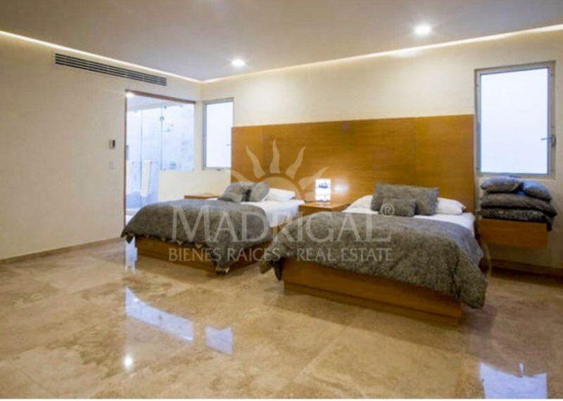 Villa-en-Tres-Vidas_-15-800x600